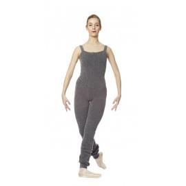 académique de danse INTERMEZZO 4686 SKINLONGBAGUI adulte