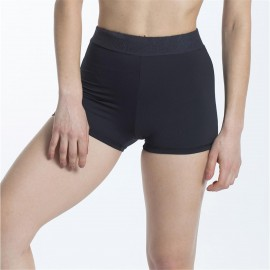short danse INTERMEZZO 5275 PANSHORTMERLINGE adulte