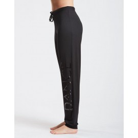 pantalon danse TEMPS DANSE AFFETTO JR MIRROR enfant