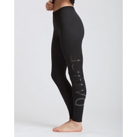 leggings de danse TEMPS DANSE ADALIE MIRROR