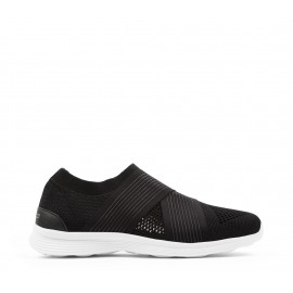 sneakers danse REPETTO DANCE SNEAKERS
