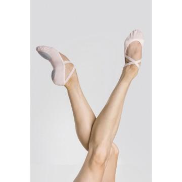 Chaussons de danse demi-pointes WEAR MOI CERES