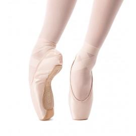 Chaussons de danse pointes MERLET LISA