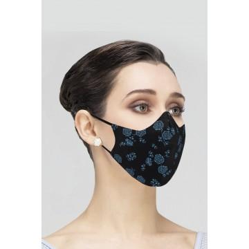 masque de protection imprimé WEAR MOI adulte