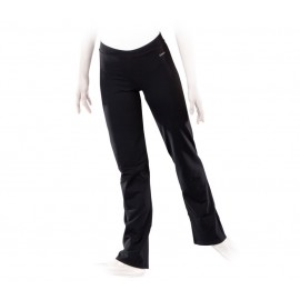 jazz pant REPETTO noir