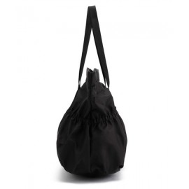 grand sac REPETTO TUTU noir