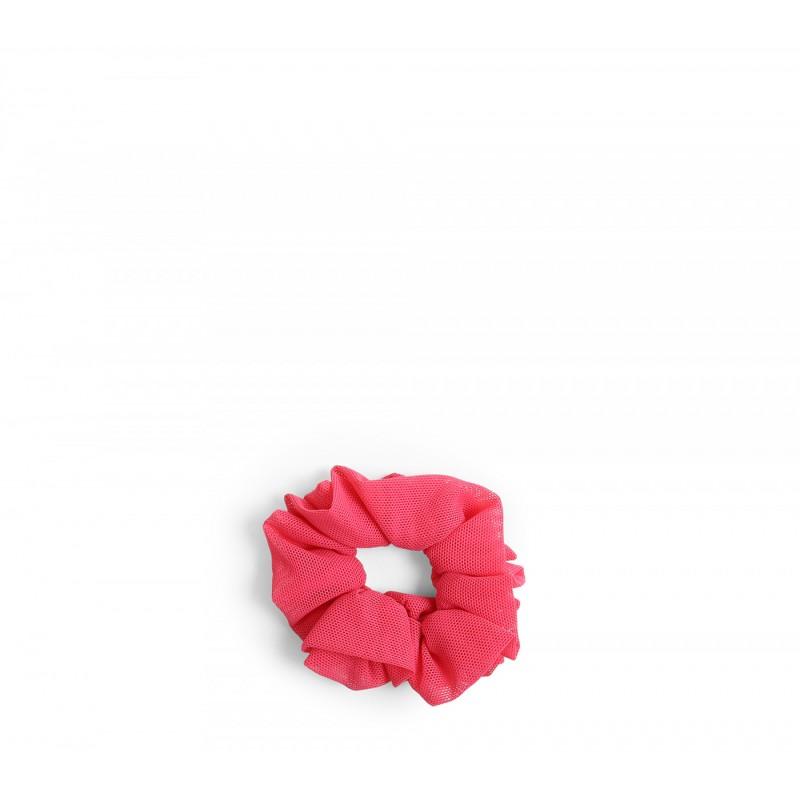 chouchou REPETTO rose élixir