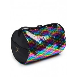 sac de danse CAPEZIO FANTASY BARREL BAG