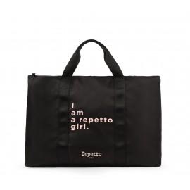 sac de danse REPETTO Cabas Repetto Girl