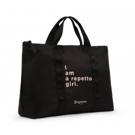 sac de danse REPETTO Cabas Repetto Girl