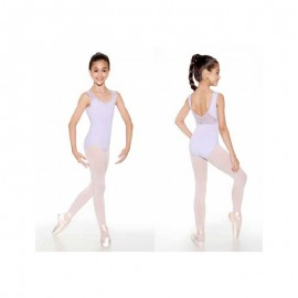 justaucorps danse SO DANCA E-11059