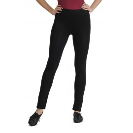 pantalon danse PRIDANCE JAZZ IN SEAMLESS