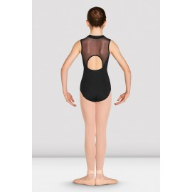 justaucorps danse BLOCH MISTY enfant
