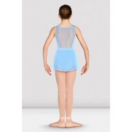 tunique danse classique BLOCH CL2987CAIDYN enfant