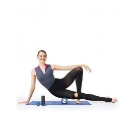 Kit de rouleaux de massage GAYNOR MINDEN ROLLER KIT