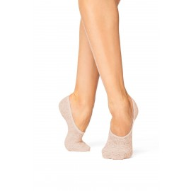 chaussettes de danse vegan SO DANCA adulte