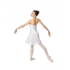 robe danse classique LULLI DANCEWEAR NATALIE