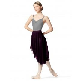 jupe de danse LULLI DANCEWEAR DAKINI