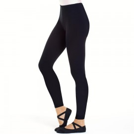 legging INTERMEZZO PANTAL enfant