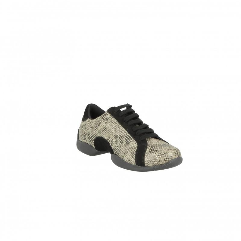 sneakers danse MERLET TICIA 1086-471 femme