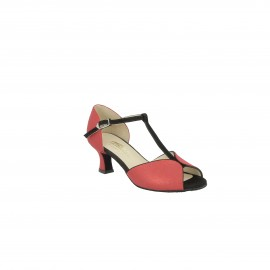 Chaussures de danse de salon MERLET KATE 1094-292 FEMME
