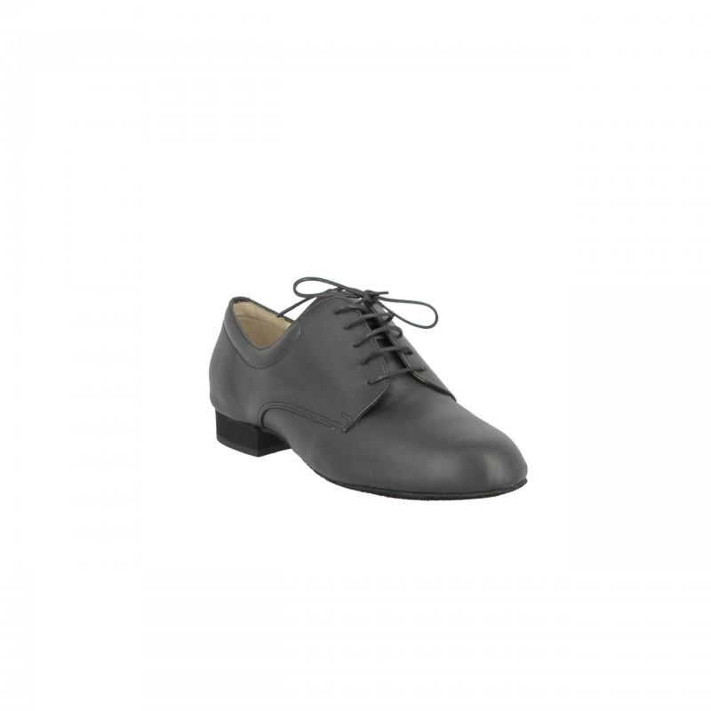 Chaussures de danse de salon MERLET HENRI 1464-001 HOMME