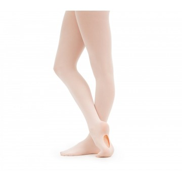 collant de danse convertible REPETTO