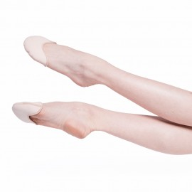 embouts RUSSIAN POINTE TOE PADS