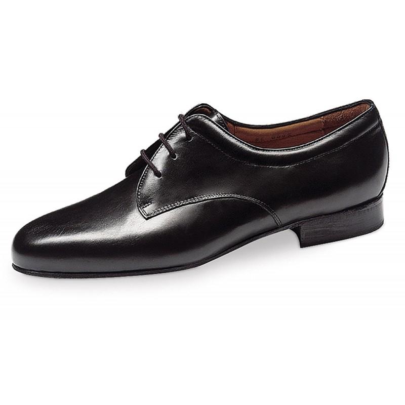 Chaussures de danse de salon WERNER KERN 28012 HOMME