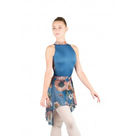 jupette danse classique BALLET ROSA PAIGE