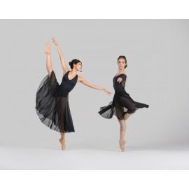 jupette danse classique BALLET ROSA FAITH