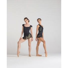 jupette danse classique BALLET ROSA DALILA