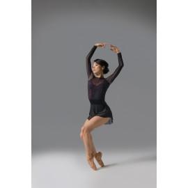 jupette danse classique BALLET ROSA REVE