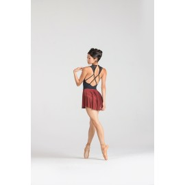 jupette danse classique BALLET ROSA JUNE