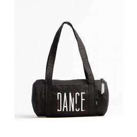 sac de danse TEMPS DANSE SALLY JR SQUARE