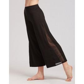 pantalon jupe TEMPS DANSE DOLCE