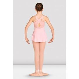 jupette danse classique BLOCH CR7111 CIARAH enfant