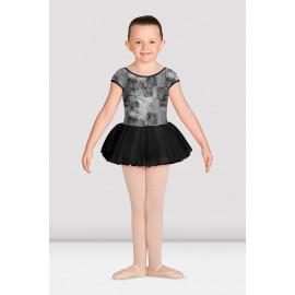 Tutu BLOCH MIRELLA M1535C JASMINE enfant fantaisie