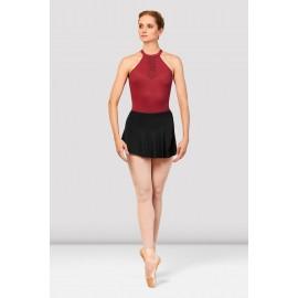 jupette danse classique BLOCH R5501 DAPHNE