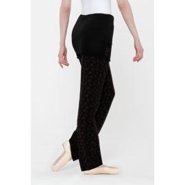 pantalon danse WEAR MOI SKADA échauffement