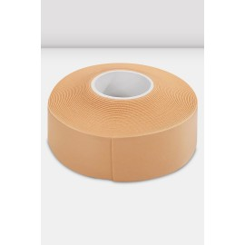 bande protection orteils BLOCH POINTE TAPE