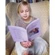 livre BALLERINA BELLE 4 La Soirée Pyjama