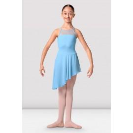 tunique danse classique BLOCH CL5797 EURIKA enfant