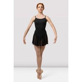 jupette danse classique BLOCH MIRELLA MS158