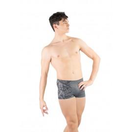 short danse BALLET ROSA BAAHIR Homme