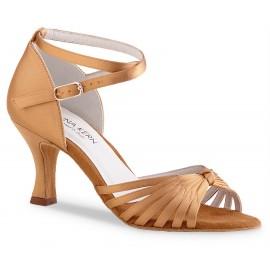 Chaussures de danse de salon WERNER KERN FEMME AK-526-60