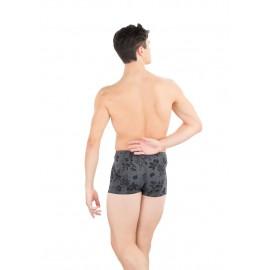 short danse BALLET ROSA KOJO Homme