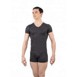 t-shirt danse BALLET ROSA NIZAR Homme