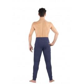 pantalon danse homme BALLET ROSA CYRUS échauffement