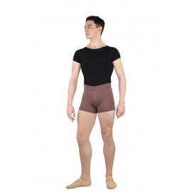short danse BALLET ROSA MATHIEU Homme
